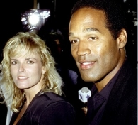 The O.J. Simpson Case: Is O.J. Innocent?